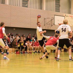 Niederlage im Spitzenspiel gegen Woltmershausen