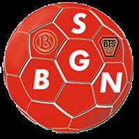 ball logo frei